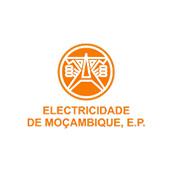 electricidadedemocambique