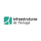infraestruturasportugal