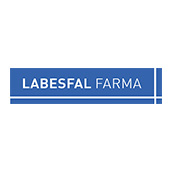 labesfalfarma