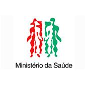 ministeriosaude