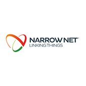 narrownet