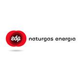 naturgasenergia