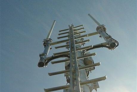 VIATEL levou rede 4G da MEO a 21 freguesias de 16 municípios do interior do país